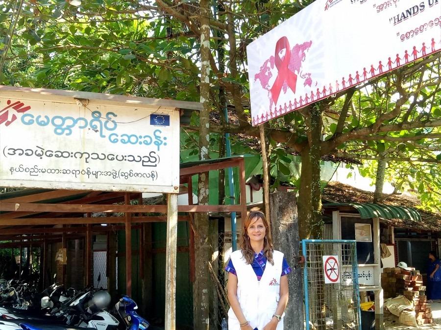 sexe de l'adolescence Myanmar femelle célébrité sexe vidéos
