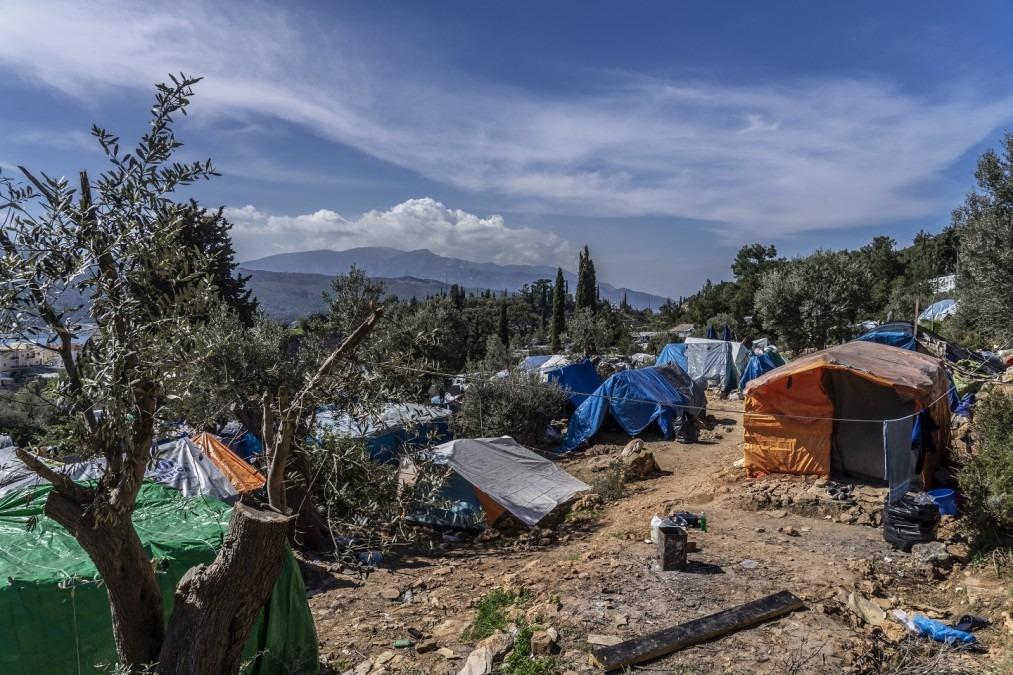 MSF Griechenland  EU-Türkei Abkommen
