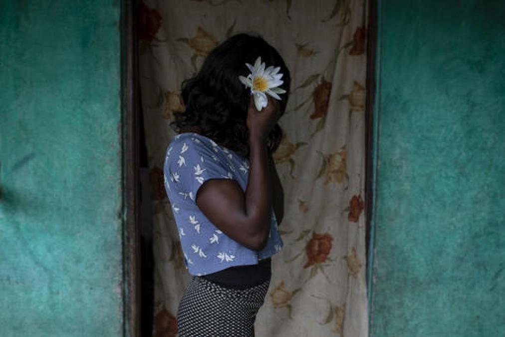 MSF Mozambique HIV
