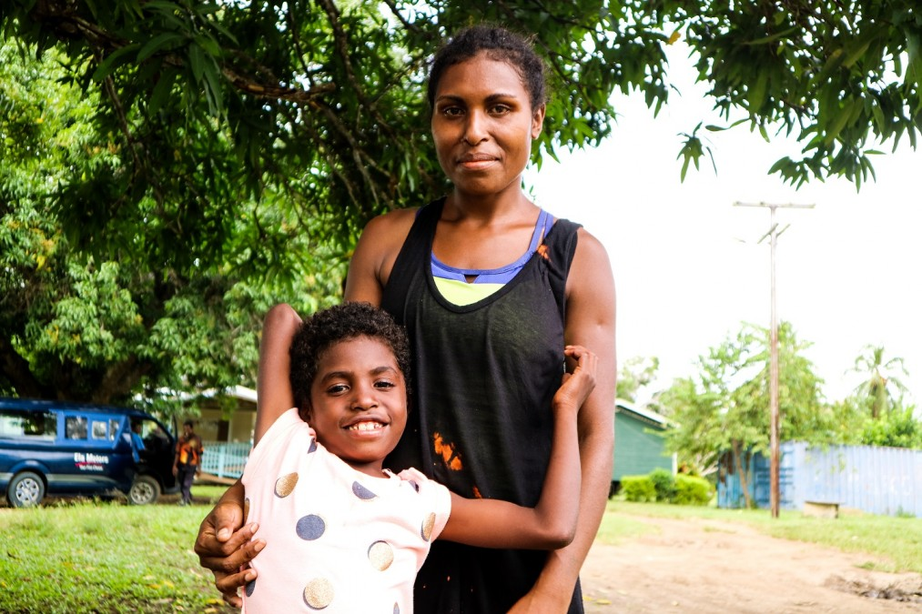 MSF tuberculose Traitement
