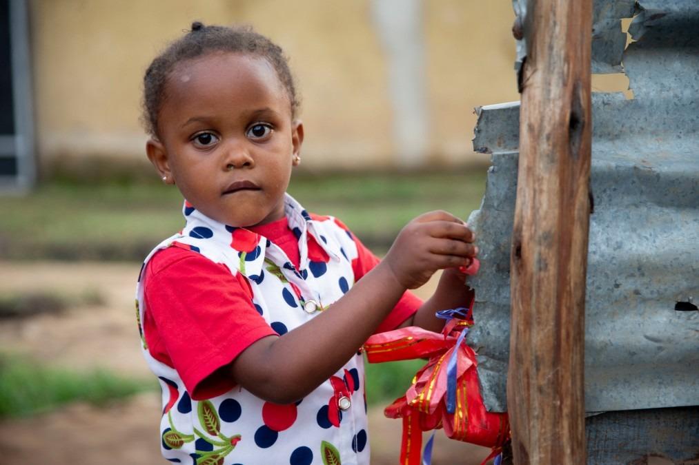 Choléra. Burundi. Bujumbura. MSF. CTC.